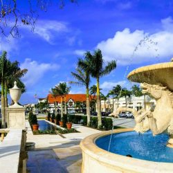 A History of Palm Beach Architecture