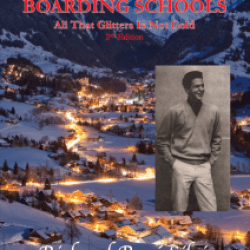 I Survived Swiss Boarding Schools: All That Glitters Is Not Gold