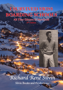 New-cover-Swiss-Boarding-Schools-212x300