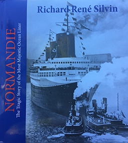 Normandie-cover_page