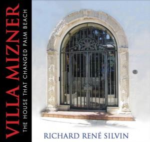 villa_mizner_book_cover-300x285