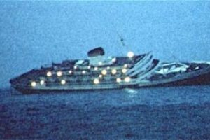 Andrea-Doria1-300x176