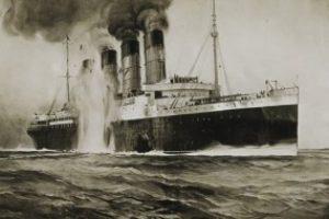 Lusitania-300x190 (1)