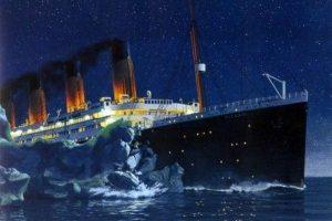 Titanic-300x241